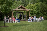 Wolf Wedding-241